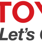 Toyota Motor Corporation Net Worth 2018 Income Statement