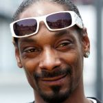 Snoop Dogg Net Worth How Much Is Really Worth?