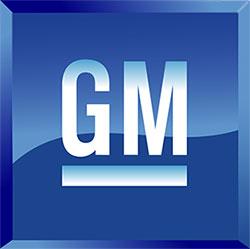 gm-general-motors-logo