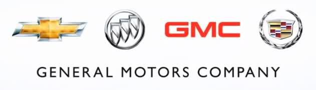 general-motors-net-worth