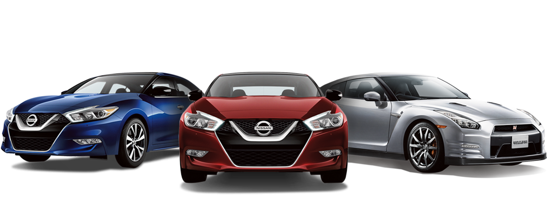 Nissan Net Worth
