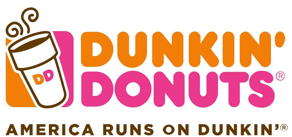 dunkin-donuts-net worth
