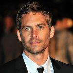 Paul Walker Net Worth 2020