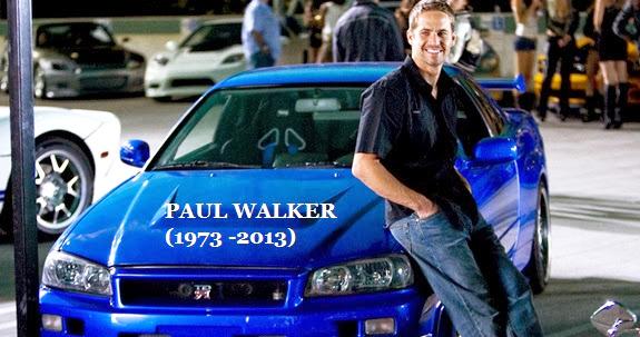 paul-walker