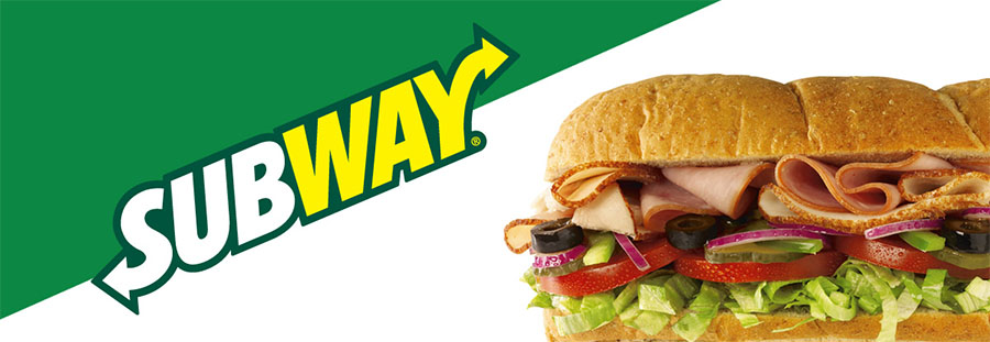 subway-networth