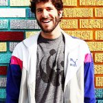 Lil Dicky Net Worth 2019