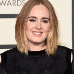 Adele Net Worth 2018 How Wealthy is She?