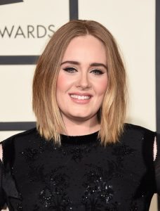 adele net worth 2018 how wealthy is she