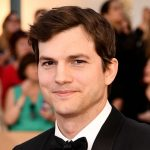 Ashton Kutcher Net Worth 2020 How Rich He Is?