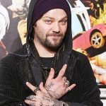 Bam Margera Net Worth 2019 Annual Income and Revenue