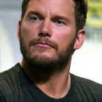 Chris Pratt Net Worth 2020 Annual Income And Earning
