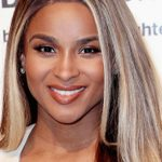 Ciara Net Worth 2018 Annual Income And Earning
