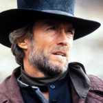 Clint Eastwood Net Worth - How Rich Clint Eastwood Is?
