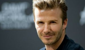 david-beckham net worth