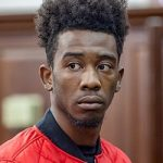 Desiigner Net Worth 2019 Annual Income and Salary