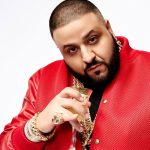 Dj Khaled Net Worth 2020 Annual Income And Earning
