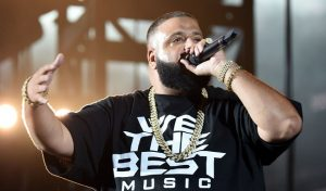 dj-khaled-singer