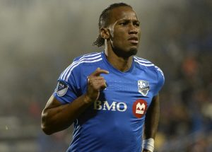 drogba net worth