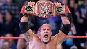 richest wwe wrestlers