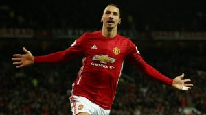 ibrahimovic net worth