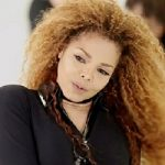 Janet Jackson Net Worth 2020 How Rich Actually Is She?