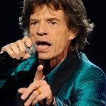 Mick Jagger Net Worth - How Rich Actually He Is?