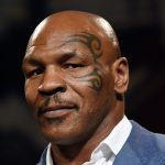 Mike Tyson Net Worth 2018 How Much is He Really Worth?