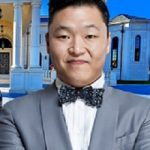 Psy Net Worth 2018 Annual Salary And Revenue
