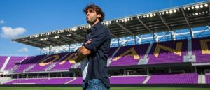 ricardo-kaka net worth