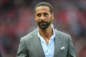 rio-ferdinand net worth