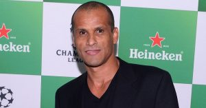 rivaldo net worth