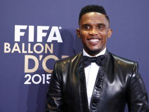 samuel-etoo net worth