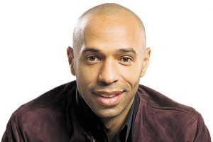 thierry-henry net worth