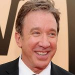 Tim Allen Net Worth And Yearly Income