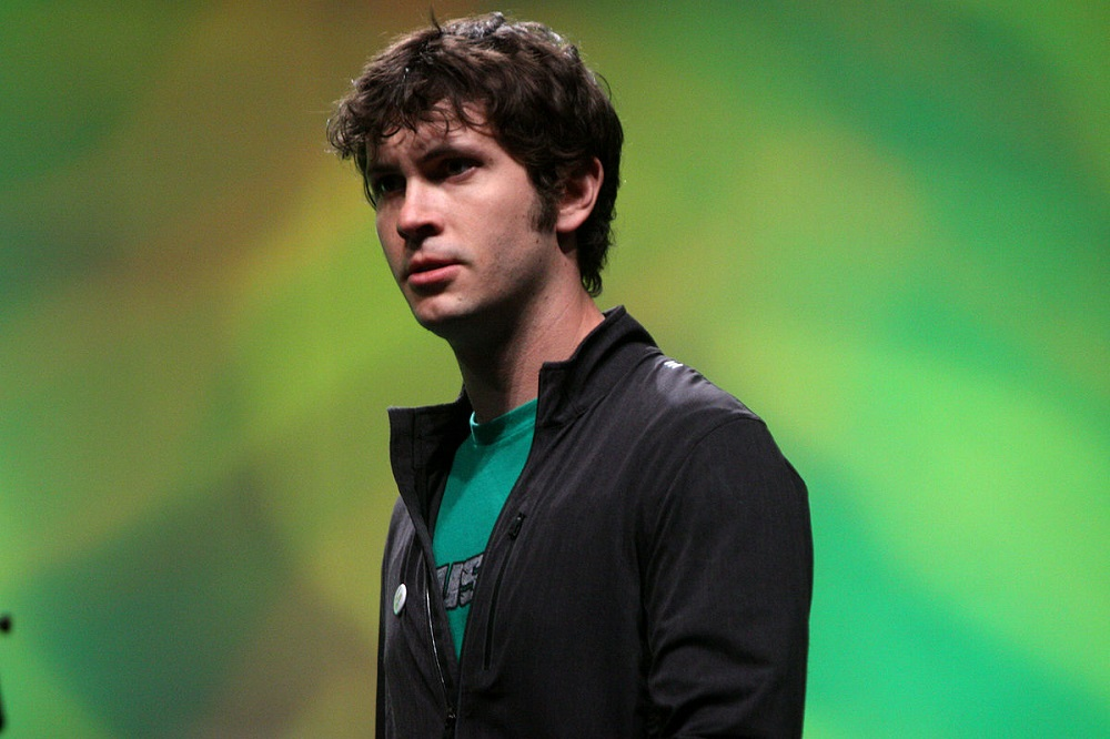 Toby Turner Net Worth