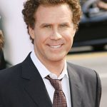 Will Ferrell Net Worth 2018 Annual Income and Earning