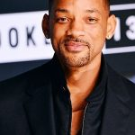 What's The Net Worth Of Will Smith And How Actually Rich He Is?