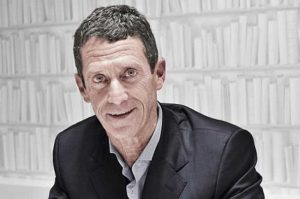 beny steinmetz net worth