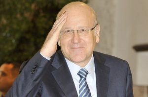 najib mikati net worth