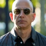 Jeff Bezos Net Worth In 2019 The Richest Man On The Planet.