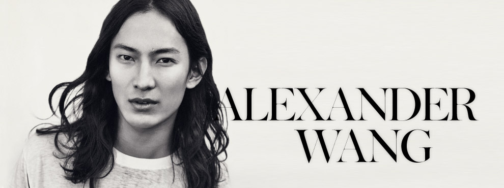 alexander-wang-net-worth