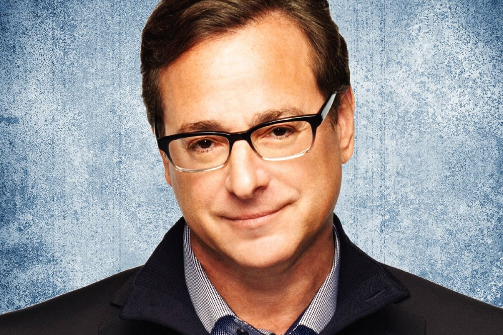 bob-saget-net-worth