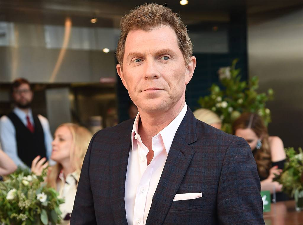 bobby-flay-net-worth