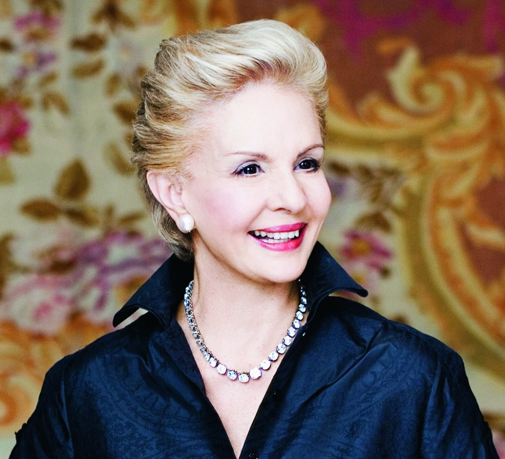 carolina-herrera-net-worth