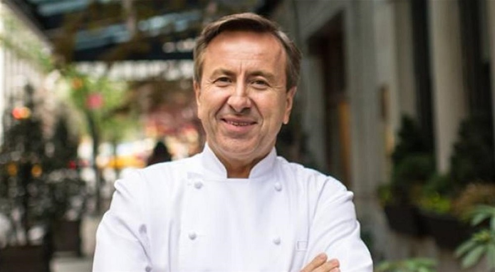 daniel-boulud-net-worth