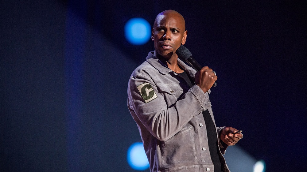 dave-chappelle-net-worth