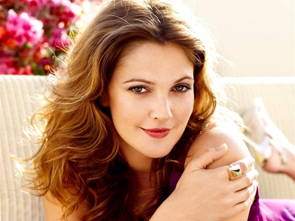 drew-barrymore-net-worth
