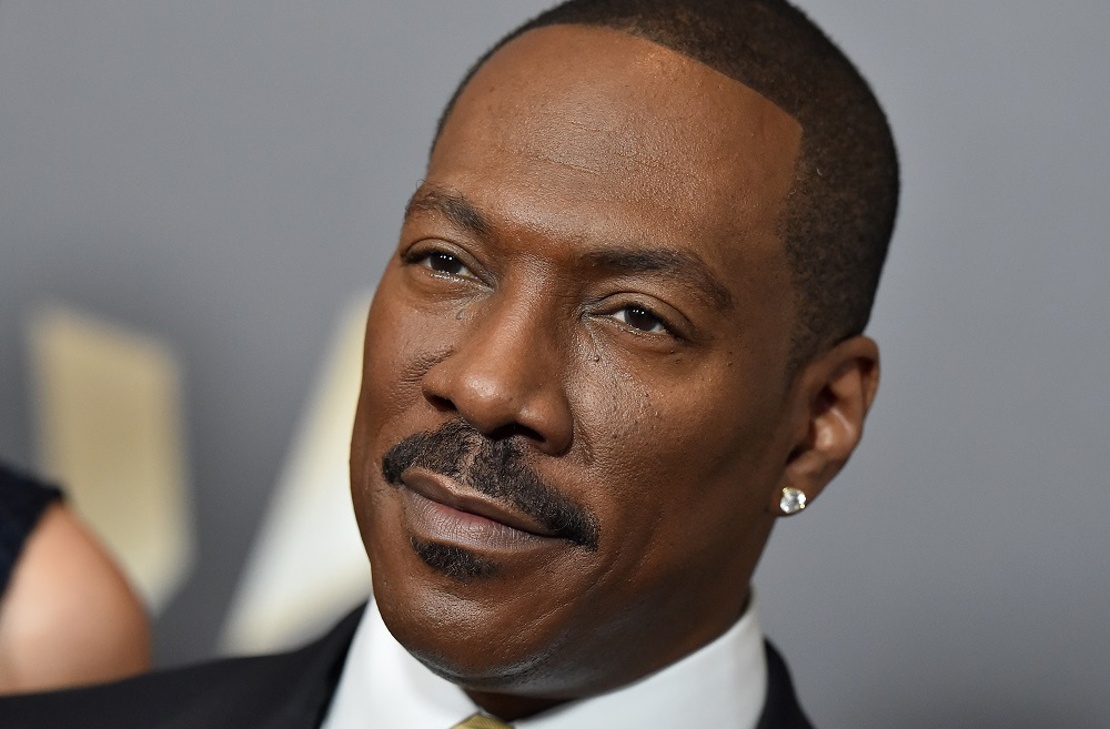 eddie-murphy-net-worth