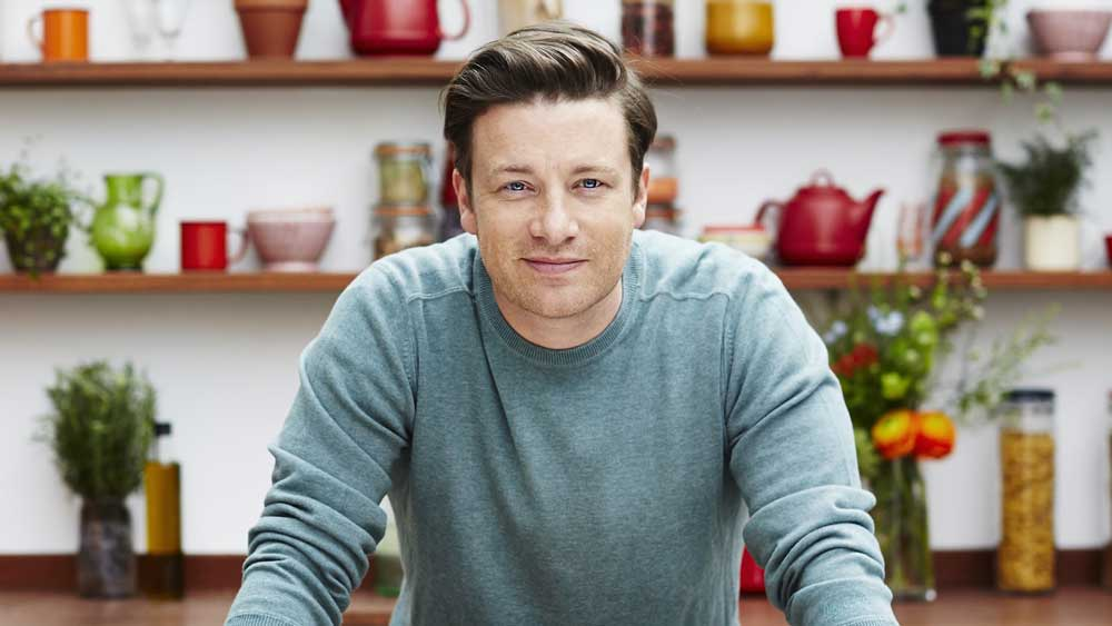 jamie-oliver-net-worth