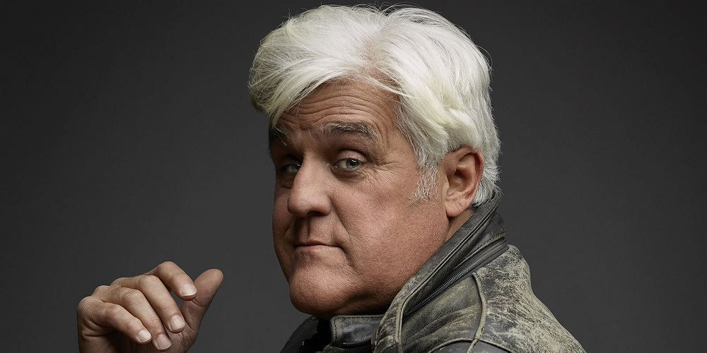 jay-leno-net-worth